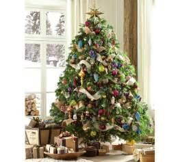 37 inspiring tree decorating ideas decoholic
