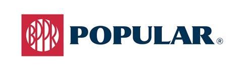 Banco Popular Banking by New Member Spotlight Banco Popular Global Banking