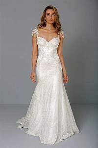 wedding dress photos wedding dresses pictures weddingwire With wedding dresses kleinfeld