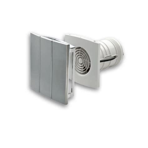 extracteur d humidite salle de bain extracteur pour salle de bain avec fa 231 ade aluminium acova