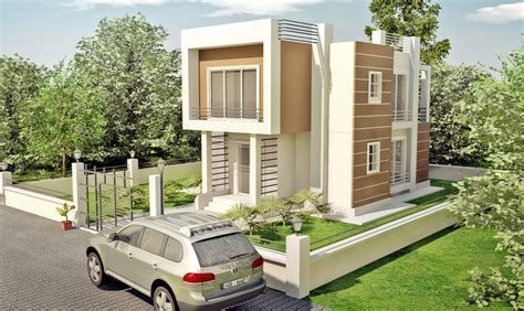 home design concepts concept house design 1 by cenkakyildiz on deviantart