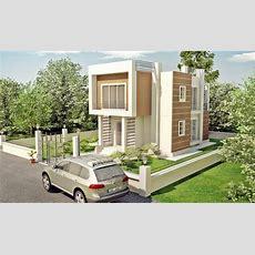 Concept Home Design Mytechrefcom