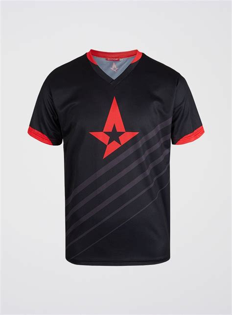 astralis player jersey   deal south africa