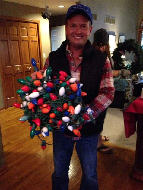 christmas vacation costume ideas 25 best ideas about griswold on griswold vacation
