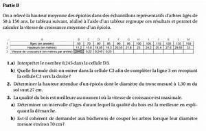 Bac Degraisseur Obligatoire : bac s obligatoire et sp cialit liban 2017 ~ Premium-room.com Idées de Décoration