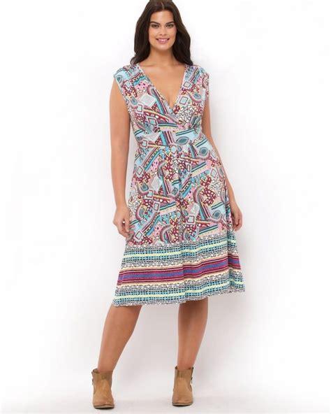 great robe robe longue originale pas cher