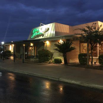 olive garden scottsdale olive garden italian restaurant 110 photos 102 reviews