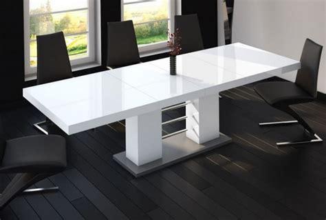 moderna matbord koeksbord eller bord foer koeket luxi