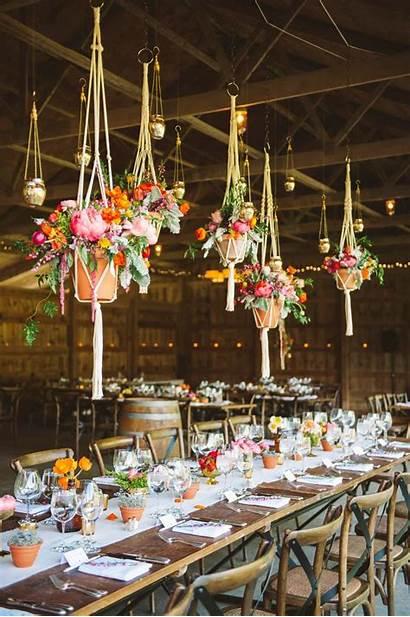 Reception Decorations Easy