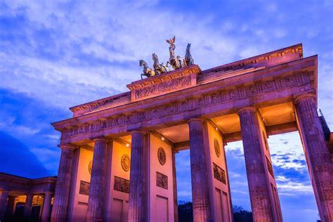 Dortmund Duitsland Interessante Plaatsen