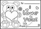 Coloring Cards Deck Printable Playing Getcolorings sketch template