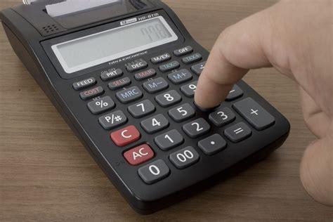 ежемесячное пособие на ребенка в 2018 калькулятор