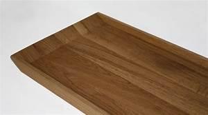 Tablett Aus Holz : hanks tablett von raumgestalt i holzdesignpur ~ Buech-reservation.com Haus und Dekorationen