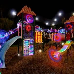 9 best play ground ideas images on Pinterest | Playground ...