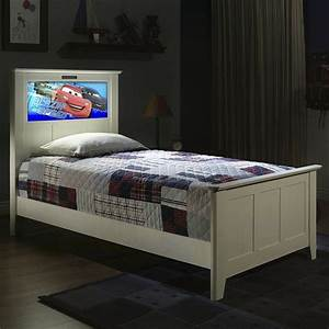 What is your favorite full bed headboard midcityeast for What is your favorite full bed headboard