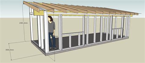 chambre sur pilotis agrandissement ossature bois audenge 33980 artisan
