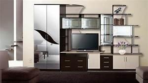 design tv cabinet living room raya furniture With living room tv cabinet designs