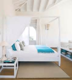 white turquoise bedroom canopy bed house bedroom the sweetest occasion the sweetest