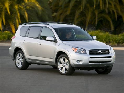 toyota rav price  reviews features