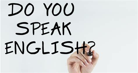 traduction si鑒e social anglais speak center une formation en anglais pour la rentrée why not
