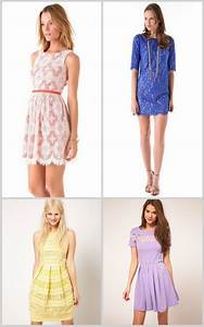 Dresses for day wedding guest for Day wedding guest dresses