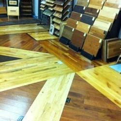 united flooring distributors select flooring distributors flooring tiling overland park ks united states reviews