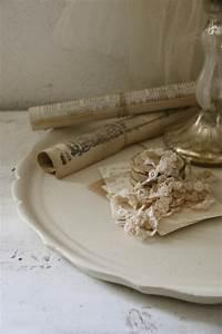 Kreidefarbe Auf Furnier : kreidefarbe vintage cream 100ml die feenscheune ~ Yasmunasinghe.com Haus und Dekorationen