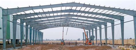 Products  Prefabricated Shed Manufacturer Innagpur