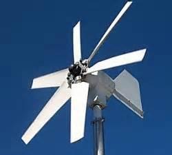 Ветрогенератор для частного дома специфичность и технология изготовления . الات كهرباء . Солнечная энергия Ветряная турбина.