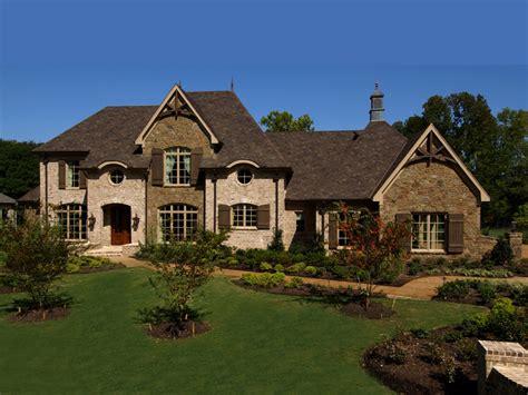 european house designs garden house design european style house style design