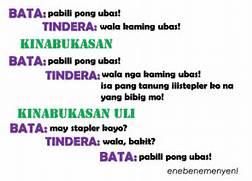 Jokes Tagalog Quotes  ...
