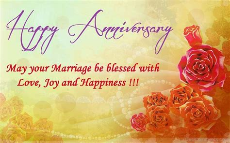 Cool Happy Anniversary by 100 Collection Of Anniversary Whatsapp Status Best