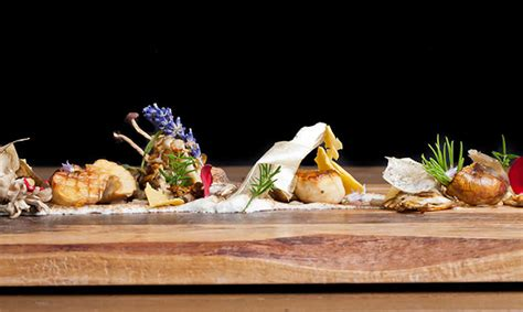modern cuisine five top places for modernist cuisine in america forbes