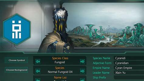 stellaris    player matches fought
