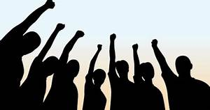 Esclavage & réparations : Appel à L unité 2014 Un passé trop présent