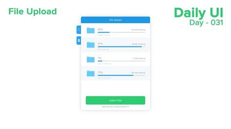 Use Uploadify Controls With Asp.net Mvc4