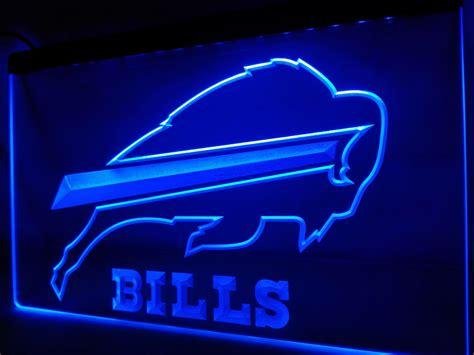 neon signs for home decor neon sign home decor aliexpress com buy ld034 buffalo