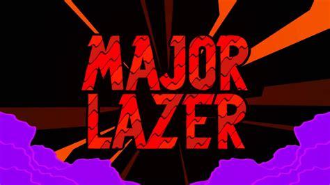 Major Anime Wallpaper - major lazer hd wallpapers