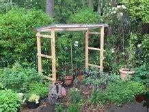 Tomatenhaus Bauen Kostenlos : garten terrasse ber 310 garten tipps frag mutti ~ Watch28wear.com Haus und Dekorationen