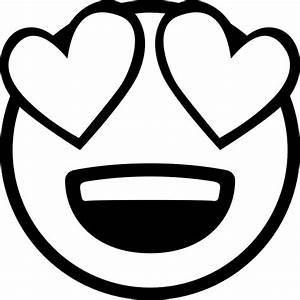 Herz Bilder Zum Ausmalen : emoji malvorlage 10 emojis zum ausmalen als vorlage lottoji magazin ~ Eleganceandgraceweddings.com Haus und Dekorationen