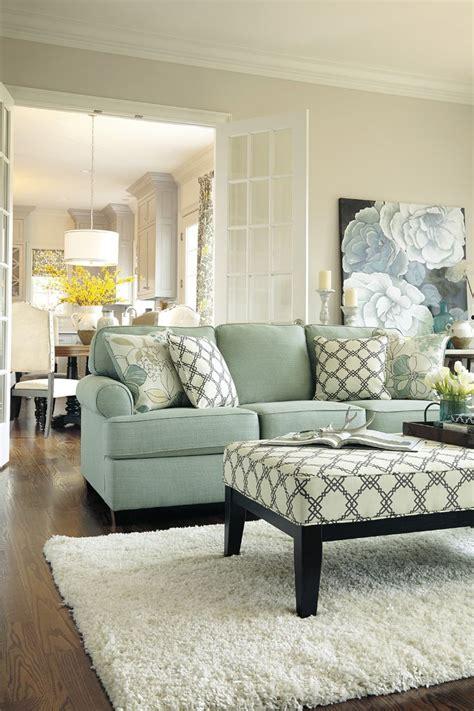 decorating a livingroom living room decorations