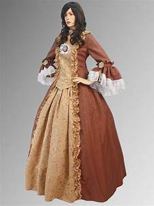Renaissance Gowns | Dressed Up Girl