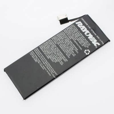 Best Battery For Iphone 5s Drc50008 Battery For Apple Iphone 5s Cell Phone At