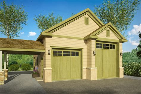 house plans with rv garage country house plans rv garage 20 082 associated designs