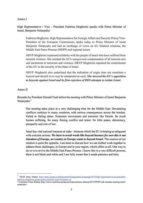 Sap Enterprise Architect Resume by Sle Ece Resume Objective It Resume Objective Statement Sap Bw Architect Resume Verb