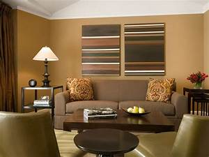Top, Living, Room, Colors, And, Paint, Ideas