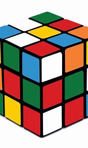 Cube vector. Yeah, I did it. by 13luemoons on DeviantArt