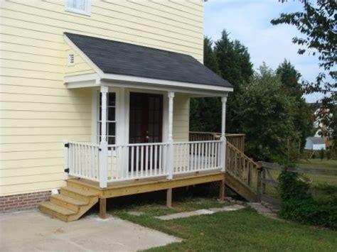 side porches 10 best images about side porch ideas on pinterest side porch porches and front porches
