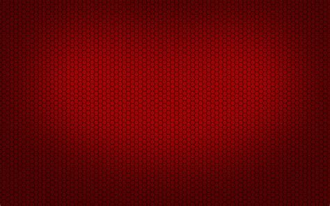 Tapete Rot Muster by Pattern Patterns Backgrounds Wallpaper 1920x1200