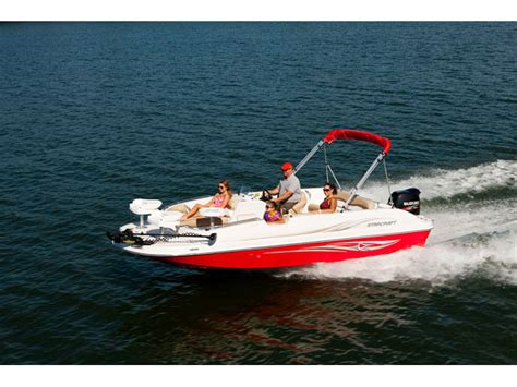 Starcraft Boats Dealer Cost by Starcraft Limited 2000 Ob Fish Boats For Sale